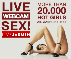 LiveJasmin Videos