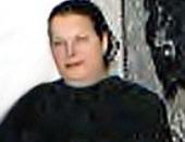 Suzanneb