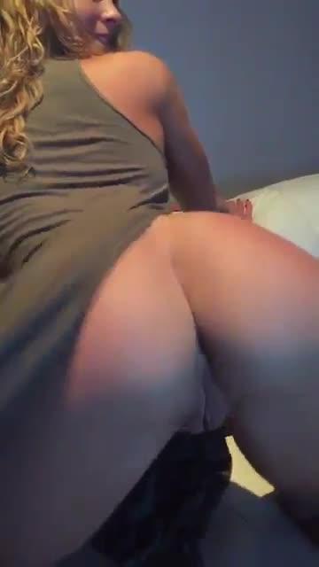 Diletta Leotta  nackt